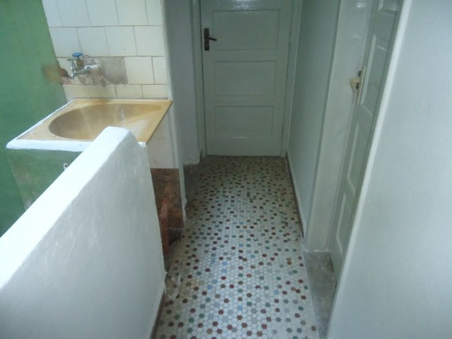 Apartamento com 2 dormitórios para alugar, 85 m² por R$ 1.000,00/mês - Centro - Niterói/RJ - Foto 18