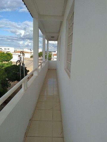 Apartamento em Belém do São Francisco para aluguel. - Foto 4