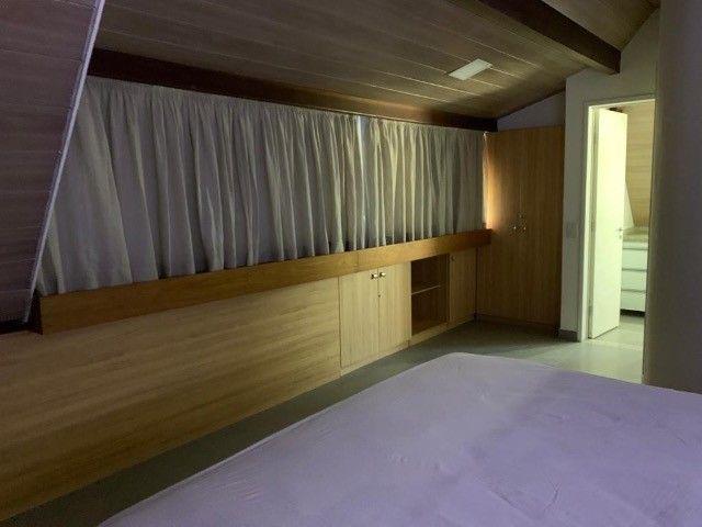 Bangalô Duplex em Muro Alto - Foto 7