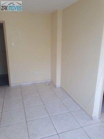 Apartamento com 2 dorms, Fonseca, Niterói, Cod: 98 - Foto 6