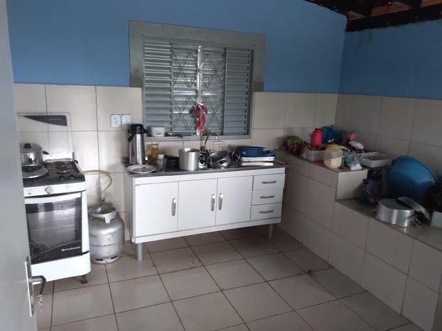 Fazenda a venda em Barra do Graça  - Foto 14