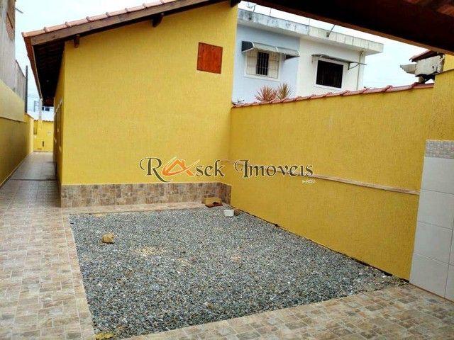 Casa c/ 2 dorm, Jequitibá, Itanhaém - R$ 244 mil, Cod: 372 - Foto 6