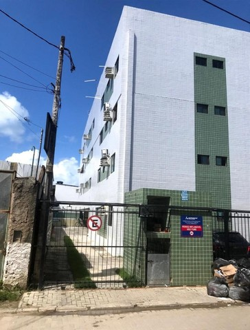 Apartamento em Piedade - Foto 14
