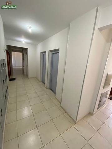 Apartamento para alugar com 2 dormitórios em Zona 07, Maringá cod: *5 - Foto 20