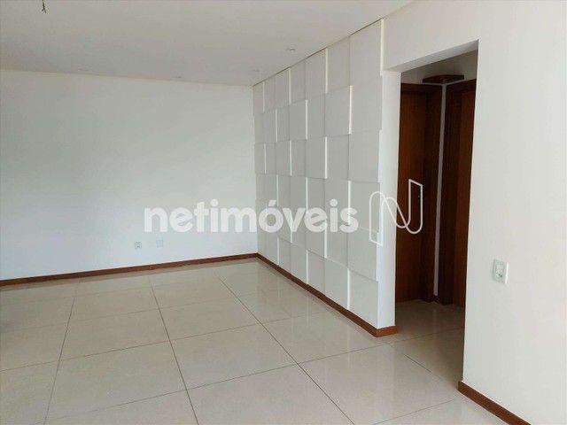 Apartamento para alugar com 2 dormitórios em Imbuí, Salvador cod:856046 - Foto 8