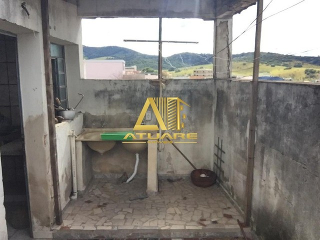 Apartamento no bairro São João, em Pouso Alegre. - Foto 14