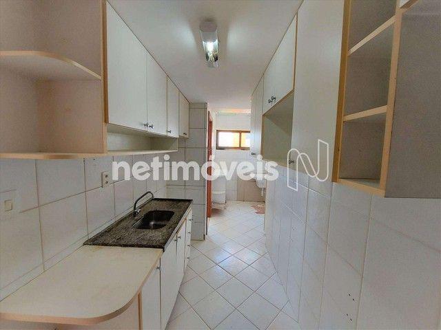 Apartamento para alugar com 2 dormitórios em Imbuí, Salvador cod:856046 - Foto 9