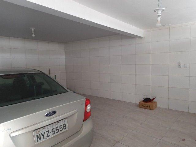Casa com 3 dormitórios para alugar, 90 m² por R$ 3.000/mês - AV Cardeal da Silva - Federaç - Foto 20