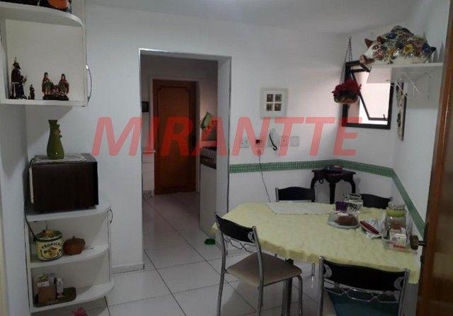 Apartamento à venda com 4 dormitórios em Paraíso, São paulo cod:358011 - Foto 4