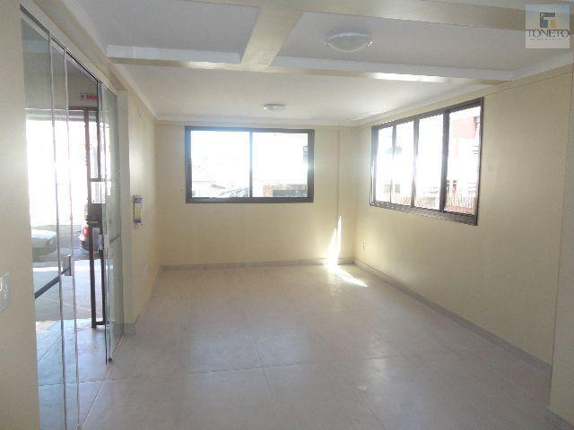Apartamento de alto padrão novo de um dormitório de 320.000 por 230.000 - Foto 6