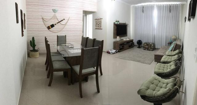apartamentos baratos em santos