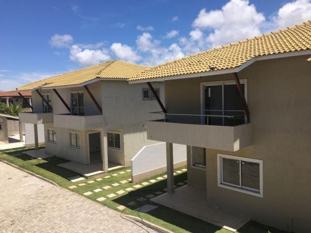 Casa à venda com 2 dormitórios em Praia do flamengo, Salvador cod:27-IM216833 - Foto 17