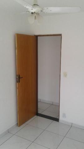 Lindo apartamento reformado em André Carloni, 2 quartos