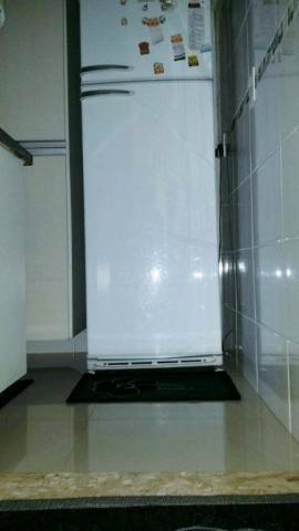 Apartamento à venda com 2 dormitórios cod:AP031517 - Foto 4