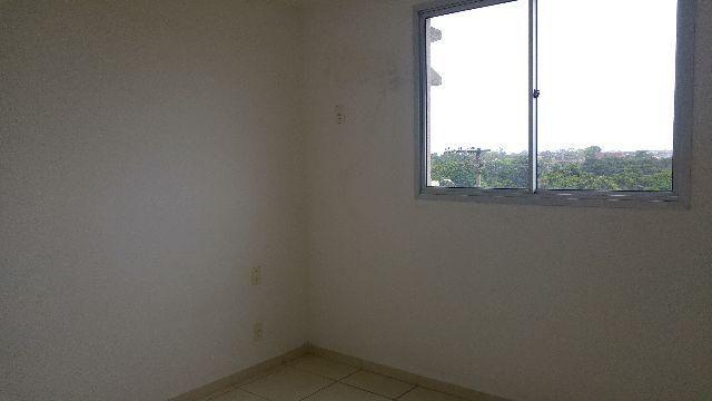 03 quartos morada de Laranjeiras