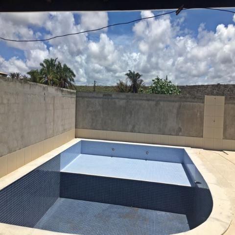 Casa à venda com 2 dormitórios em Praia do flamengo, Salvador cod:27-IM216833 - Foto 14
