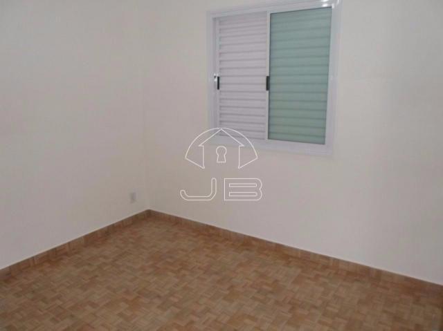 Apartamento à venda com 1 dormitórios cod:AP001303 - Foto 12