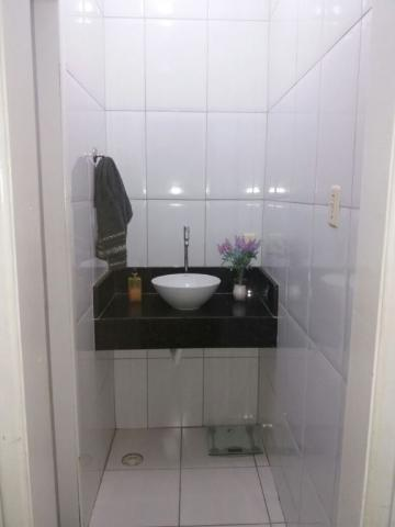 Casa à venda com 4 dormitórios em Pernambués, Salvador cod:27-IM241197 - Foto 15
