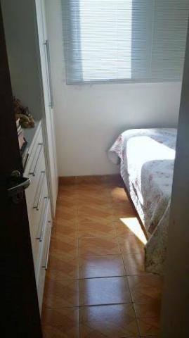 Apartamento à venda com 2 dormitórios cod:AP031519 - Foto 10
