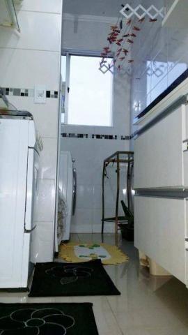 Apartamento à venda com 2 dormitórios cod:AP031517 - Foto 10