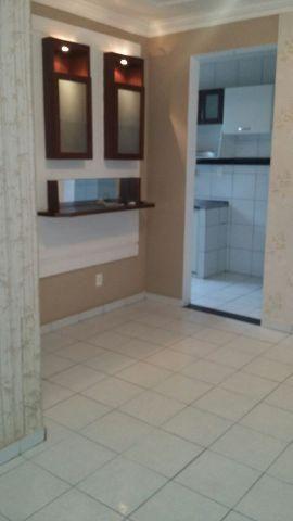 Vende-se Excelente Apartamento no bairro do Catolé - aceita permuta em João Pessoa