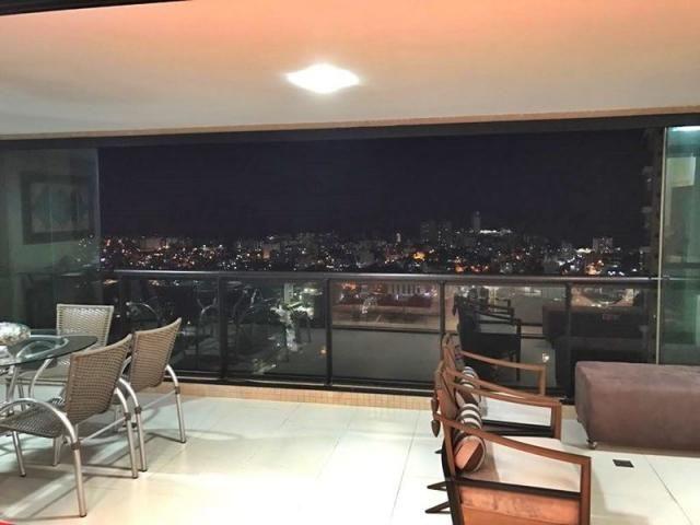 Casa à venda com 4 dormitórios em Horto florestal, Salvador cod:27-IM261443 - Foto 2