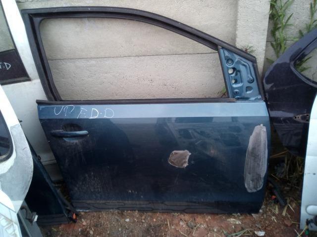 Porta Dianteira Direita Volkswagen UP