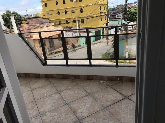 Apartamento - Simões Filho, Centro - Foto 4