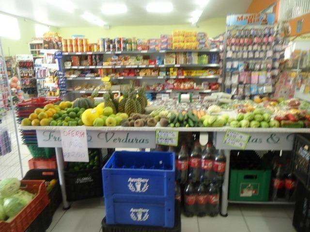 61f6a94d3039d Comércio e escritório - Itapira, São Paulo   OLX