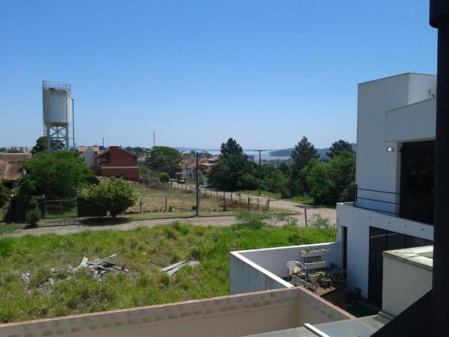 Casa à venda com 3 dormitórios em Espírito santo, Porto alegre cod:CA00250 - Foto 19