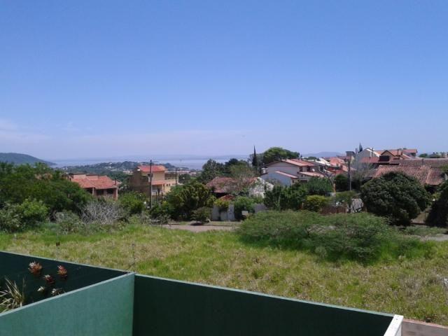 Casa à venda com 3 dormitórios em Espírito santo, Porto alegre cod:CA00250 - Foto 18