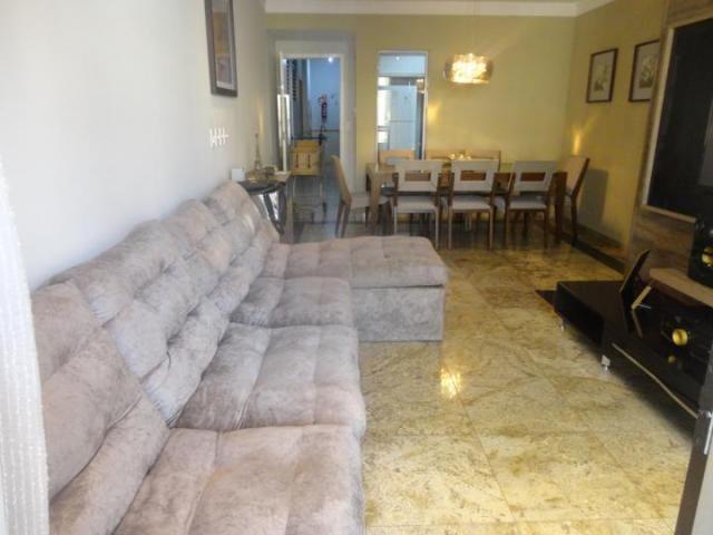 Apartamento para Venda em Guarapari, Praia do morro, 3 dormitórios, 1 suíte, 2 banheiros,  - Foto 17