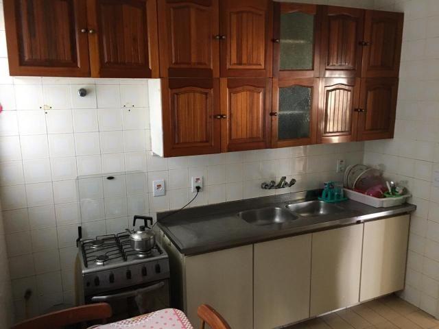 Apartamento para alugar com 3 dormitórios em Rio branco, Porto alegre cod:366 - Foto 15