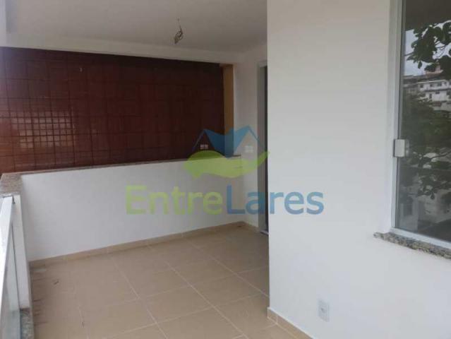 Apartamento à venda com 3 dormitórios cod:ILAP30268 - Foto 14