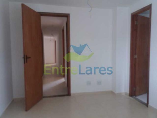 Apartamento à venda com 3 dormitórios cod:ILAP30268 - Foto 17