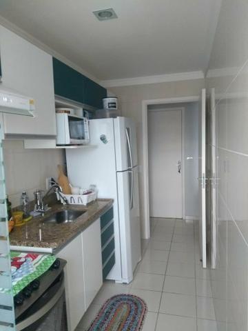 Residencial Moxuara: Ap 02 quartos, Suíte. Varanda - Foto 9
