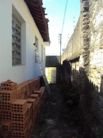 Casa à venda com 4 dormitórios em Bonfim, Belo horizonte cod:1284 - Foto 5