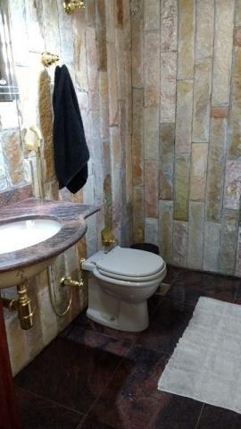 Excelente casa no bairro caiçara - Foto 7