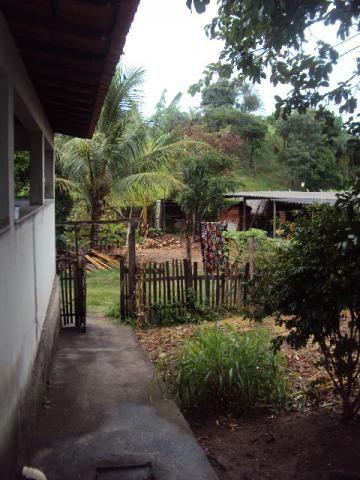Loteamento/condomínio à venda com 3 dormitórios em Caiçaras, Belo horizonte cod:1307 - Foto 2