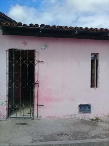 Casa Boa pra mora