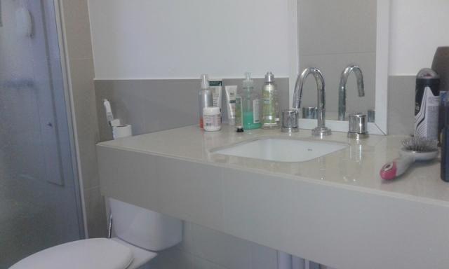 Apartamento à venda com 2 dormitórios em Caiçaras, Belo horizonte cod:2642 - Foto 2