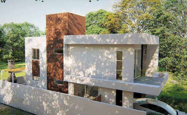 Condomínio Park Ville Residence Prive, pronta p morar, excelente acabamento - Foto 3