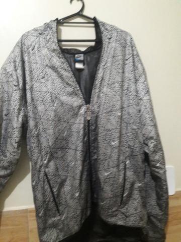 Blusa de frio double G - Roupas e calçados - Ceilândia Norte ... 16c80483676