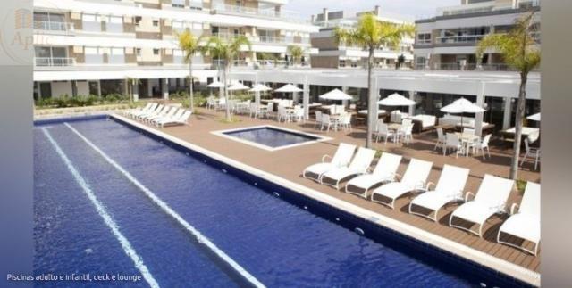 Apartamento, Campeche, Florianópolis-SC