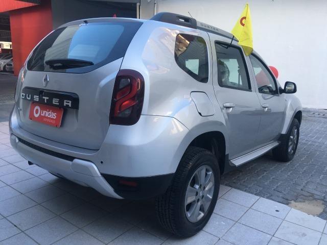 Renault Duster - Foto 3