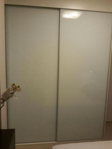 2 Quartos Fraga Maia Condomínio fechado ,Entrada Super Parcelada - Foto 2