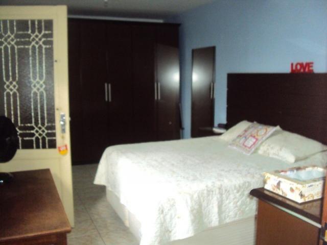 Casa à venda com 5 dormitórios em Alípio de melo, Belo horizonte cod:2457 - Foto 7