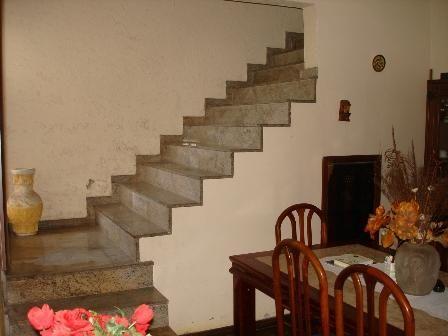 Casa à venda com 5 dormitórios em Caiçaras, Belo horizonte cod:466 - Foto 7