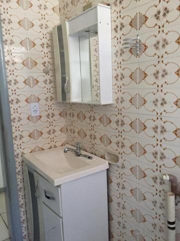 Apartamento à venda com 1 dormitórios em Centro, São leopoldo cod:11080 - Foto 13