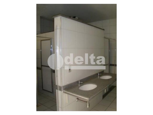 Galpão/depósito/armazém para alugar em Santa mônica, Uberlândia cod:532515 - Foto 17